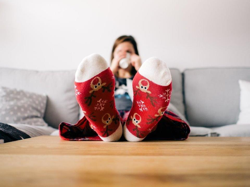 5 tips to help your business survive the seasonal stress